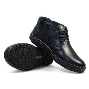 Ботинки BADURA 4560-698