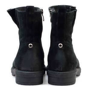 Ботинки NESSI 17252