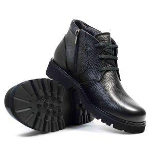 Ботинки STEPTER 6319
