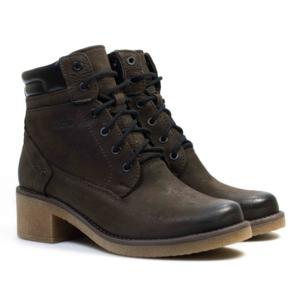 Ботинки LESTA 211-6524-7-2139