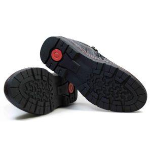 Ботинки KADAR 3204799-M