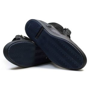 Ботинки KADAR 3035215-Ш
