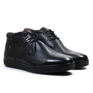 Ботинки KADAR 2958845-Ш