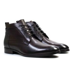 Ботинки PILPOL PW6001ON