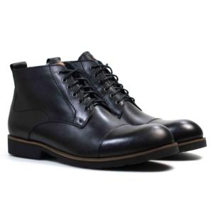 Ботинки PILPOL PC6005ON-W726