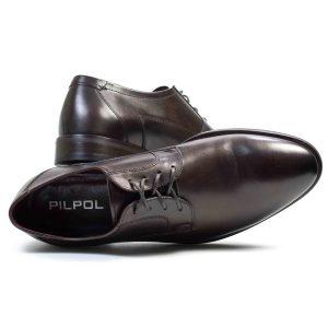 Туфли модельные PILPOL JT02-B198