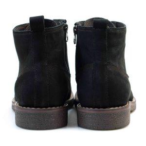 Ботинки NIK 02-0495-02-4-01