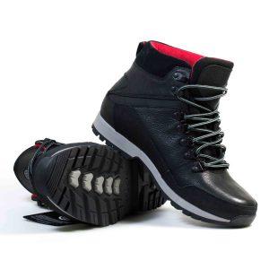 Ботинки BADURA 4620-1039