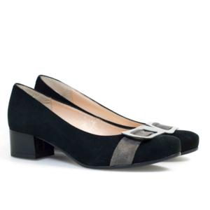 Туфли модельные ANNMEX 6069