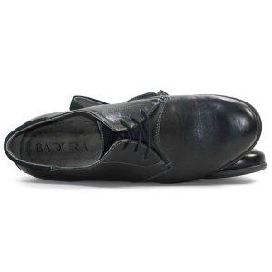 Туфли комфорт BADURA 2856-019
