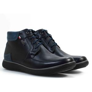 Ботинки NIK 02-0214