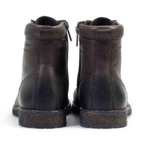 Ботинки KEPPER 804