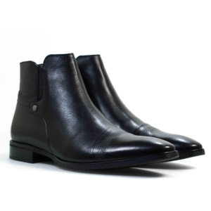 Ботинки CONHPOL 2785