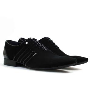Туфли модельные CONHPOL 3041