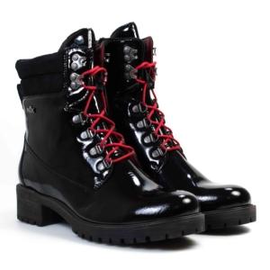 Ботинки NIK 08-0275-003