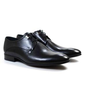 Туфли модельные NIK 04-0383-001