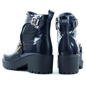 Ботинки STEPTER 5497