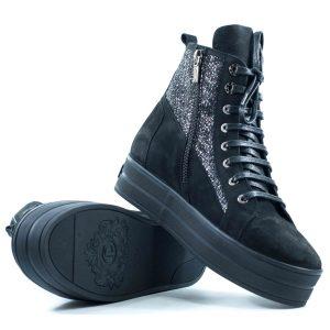 Ботинки STEPTER 5943