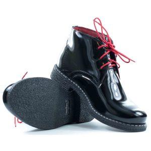 Ботинки NIK 08-0117-008