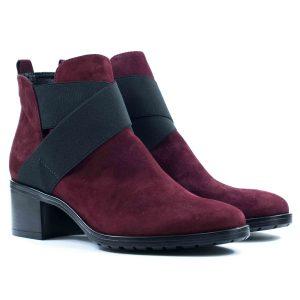Ботинки SALA 4097-806