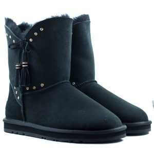 Ботинки VITTO ROSSI DOF041732-1