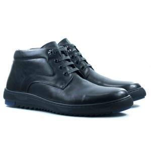 Ботинки VITTO ROSSI 20-PA979-5A-790-A