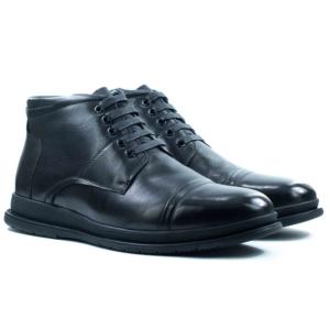 Ботинки VITTO ROSSI 20-PA977-5A-790-A