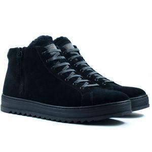 Ботинки VITTO ROSSI Dom041716-4