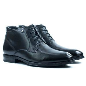 Ботинки VITTO ROSSI JH018-706A-C13M