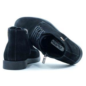 Ботинки STEPTER 5428