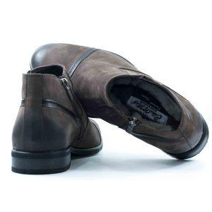Ботинки STEPTER 5081