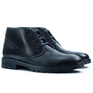 Ботинки STEPTER 5394
