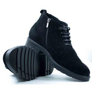 Ботинки STEPTER 5392