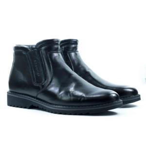 Ботинки KEPPER 555