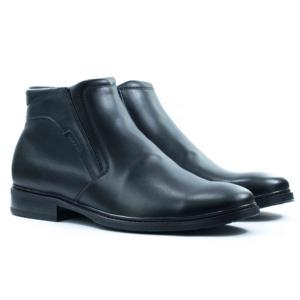 Ботинки KEPPER 751
