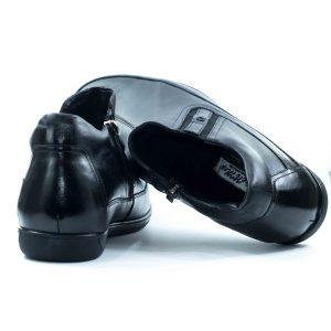 Ботинки STEPTER 5435