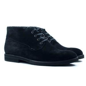 Ботинки STEPTER 5393