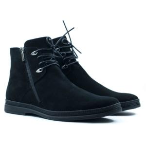 Ботинки STEPTER 5855