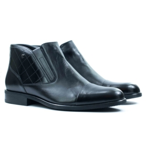 Ботинки STEPTER 5448