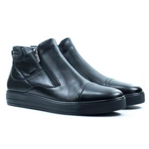 Ботинки STEPTER 5932