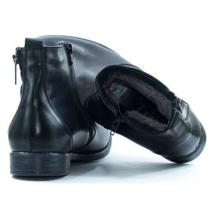 Ботинки BADURA 4496-698
