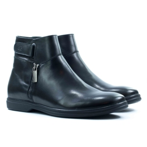 Ботинки BADURA 5224-BN372