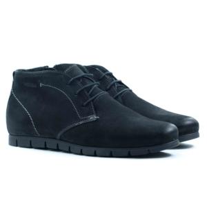 Ботинки BADURA 4470-549
