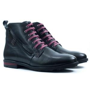 Ботинки BADURA 4504