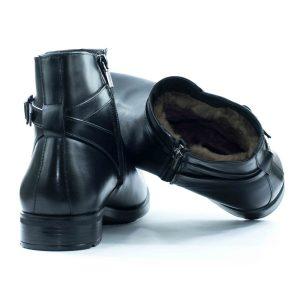 Ботинки CONHPOL 6227-0800