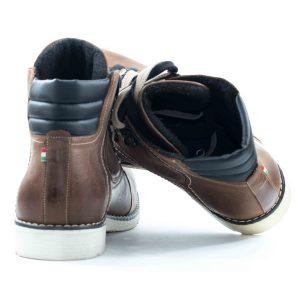 Ботинки RYLKO 421