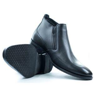 Ботинки BEE 4450-0460