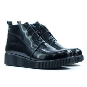 Ботинки STEPTER 5418