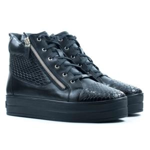 Ботинки STEPTER 5868