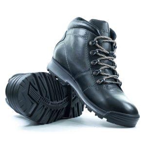 Ботинки LESTA 6470-7-1048